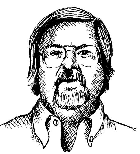 Ron Jeffries